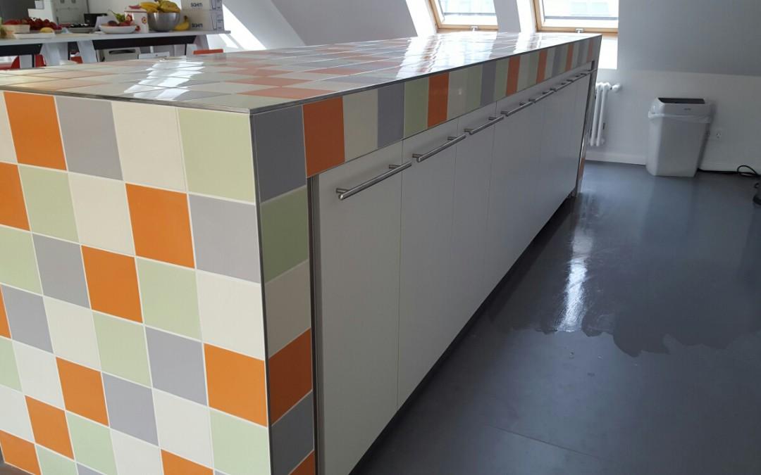 Lieferando GmbH