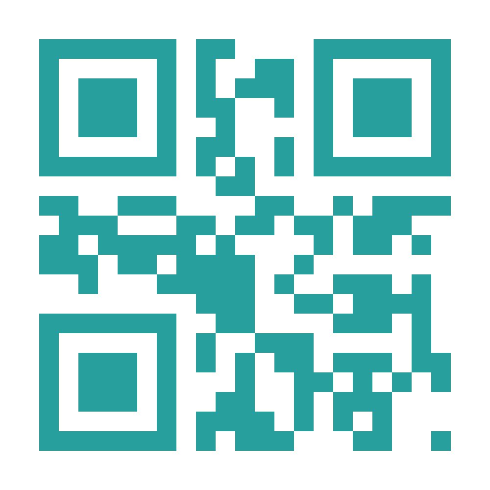 BPAT BAU QR Code